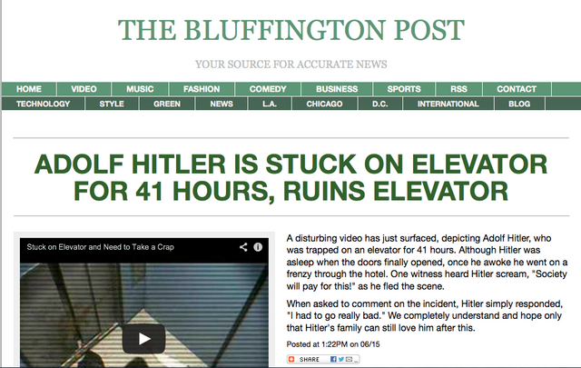 File:Elevator Antic.png