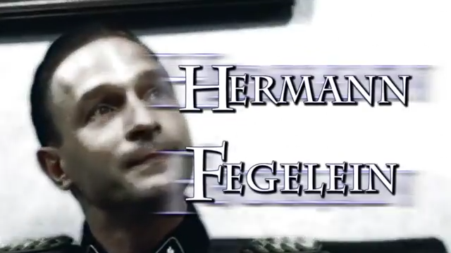 File:Viva La Fegel Fegelein title card.png