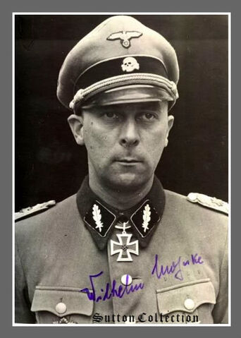 File:WilhelmMohnke21.jpg