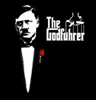 The Godfuhrer