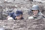 PanzerfaustPit