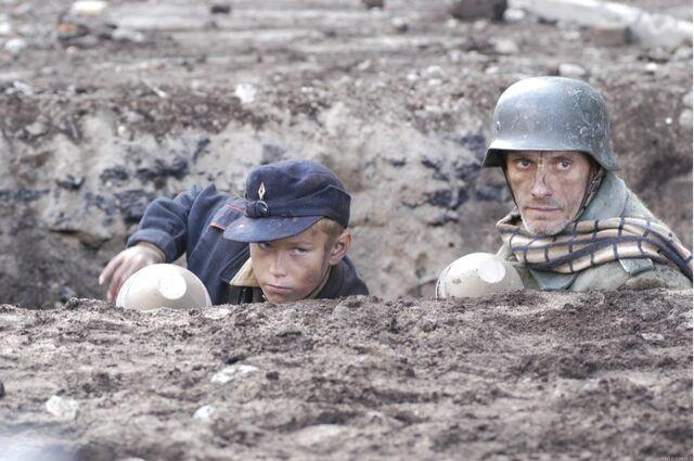 File:PanzerfaustPit.jpg