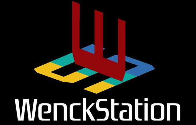 File:WenckStation.jpg