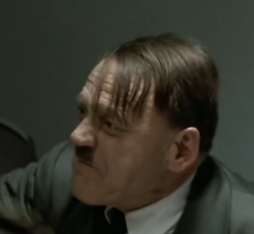 File:Hitler jerks off for Burgdorf.png