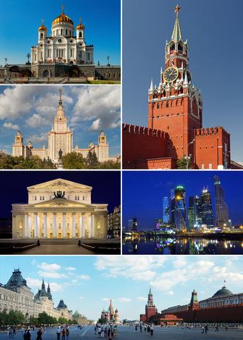 File:MSK Collage 2015.png