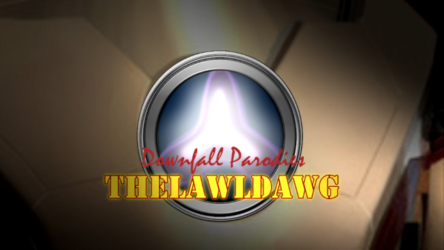 File:TheLawlDawg.PNG