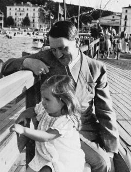 File:Helga-Adolf.jpg