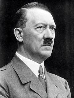 File:Adolf Hitler portrait side.jpg