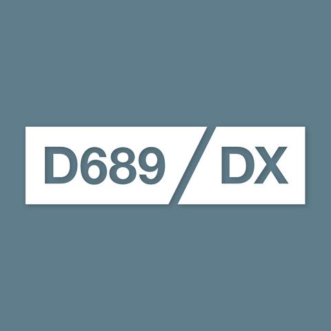 File:D689DX.png