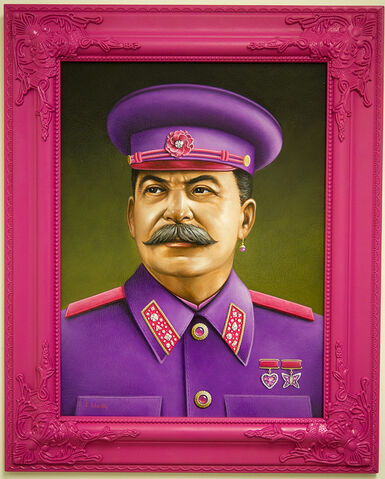 File:Girly Stalin.jpg