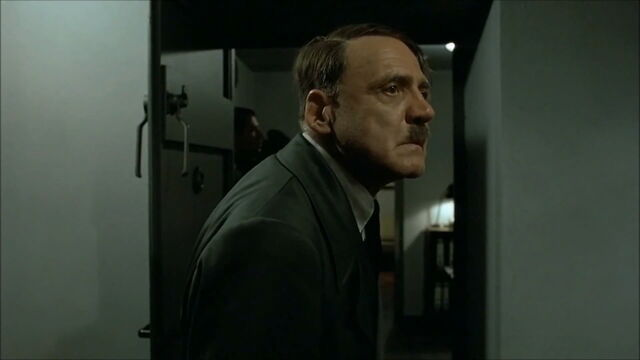 File:Hitler angry.jpg