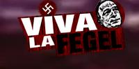 Viva La Fegel