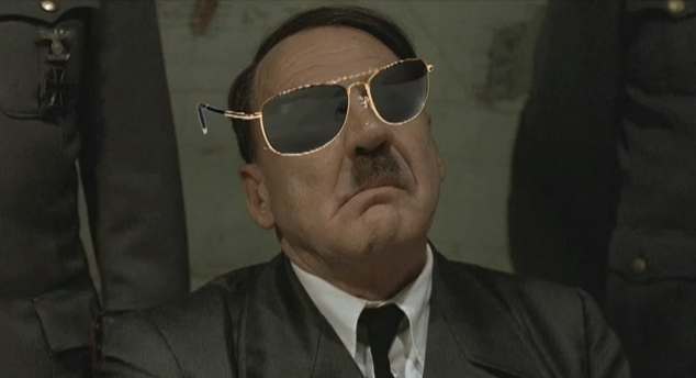 File:元首Rap:江南Style Gangnam Style from Hitler.png