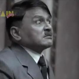 File:Dear Friend Hitler.JPG