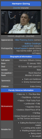 File:Goering infobox code red.png