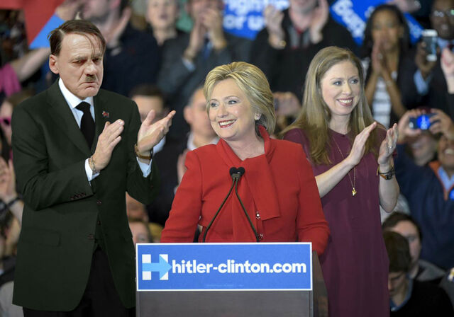 File:Hitler-hillary.jpg