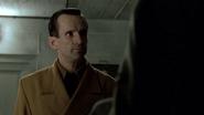Goebbels asks Mohnke