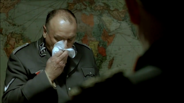 File:Bormann sneezing.png