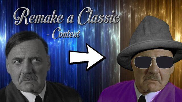 File:Remake a Classic Thumbnail.jpg