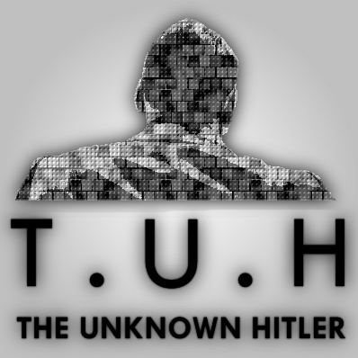 File:TheUnknownHitler picture.png