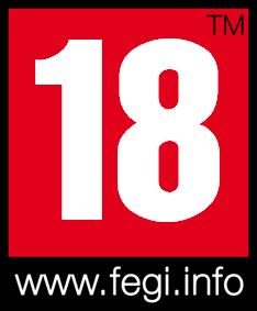File:FEGI 18.png