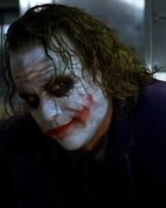File:The Joker after his magic trick.JPG