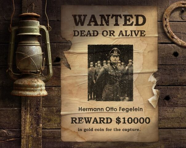 File:Fegelein Wanted Poster.jpg