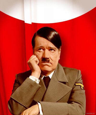 File:Mein Führer – Die wirklich wahrste Wahrheit über Adolf Hitler Emo.jpg