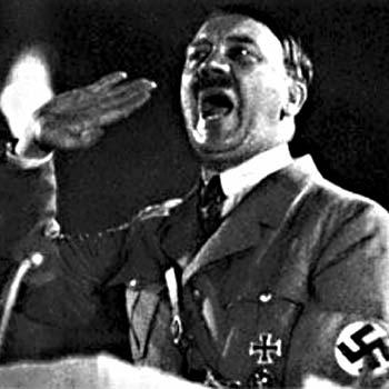 File:Real Hitler.jpg