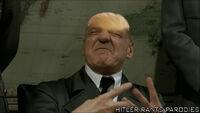 Dondolf Trumpler