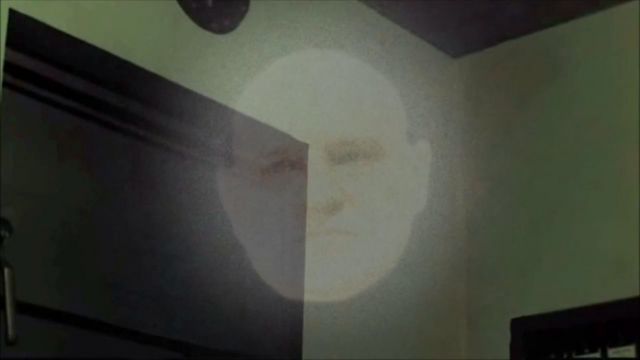 File:Jodl Head in Hitler's Office.png