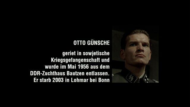 File:Otto Günsche fate.jpg