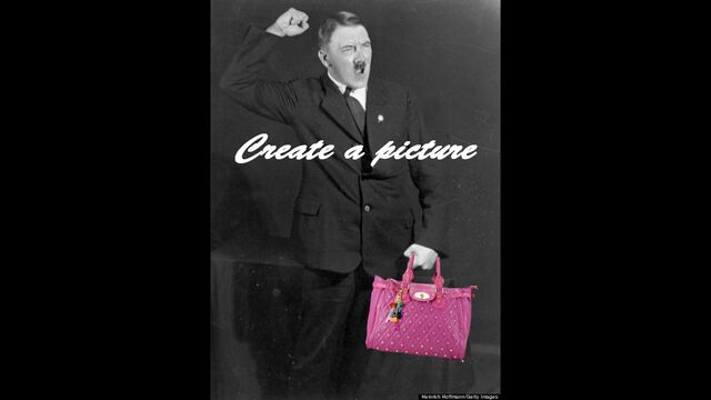 File:Create a picture contest.jpg