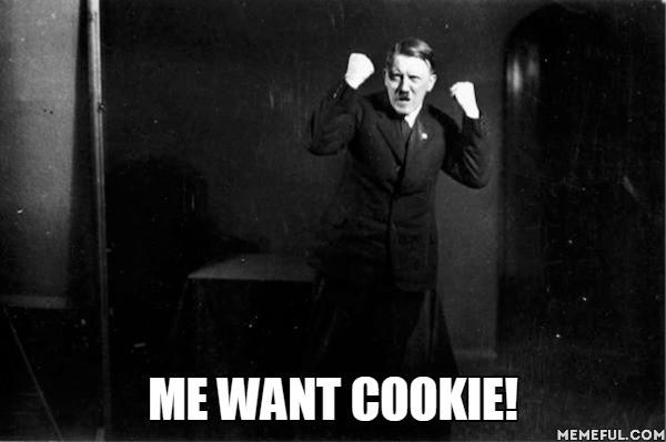 File:Hitler wants cookie.jpg