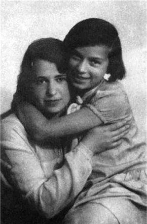 File:Nina and Svetlana 1932.jpg