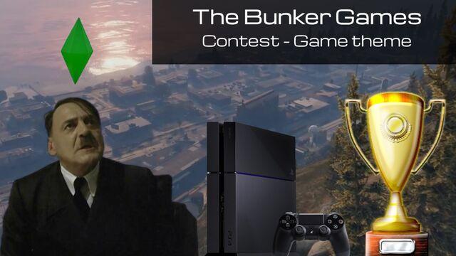 File:The Bunker Games Contest - thumbnail.jpg