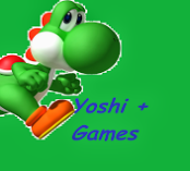 File:Yoshiandgames.png