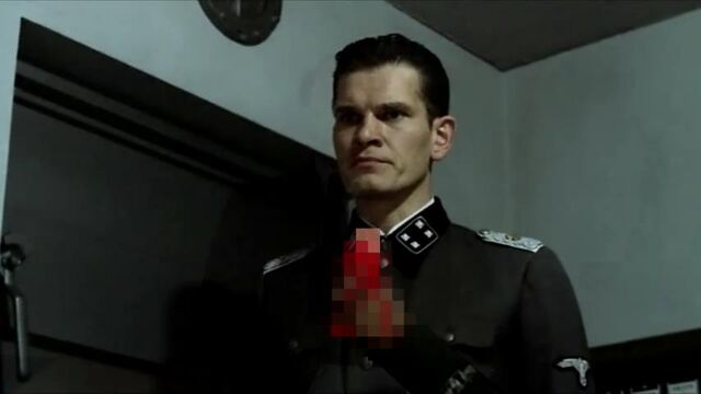 File:Hitler's How To - Open a Jar.jpg