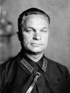 Alexander Ilyich Yegorov