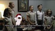 Hitler Mall Santa 7