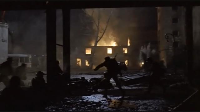 File:Battle Scenes Berlin night.png