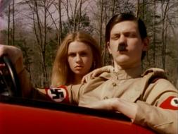 Hitler-whitest-kids