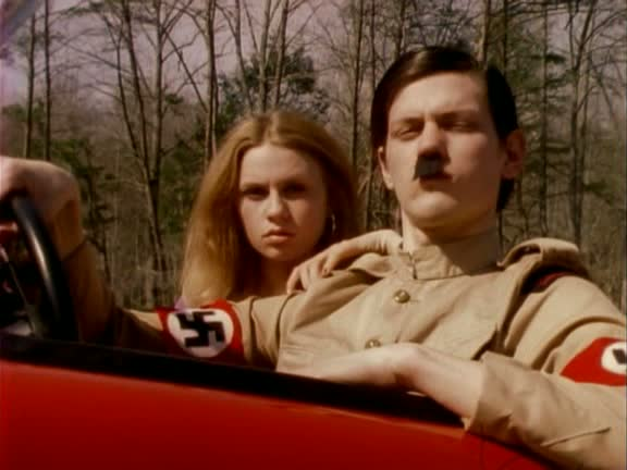 File:Hitler-whitest-kids.png