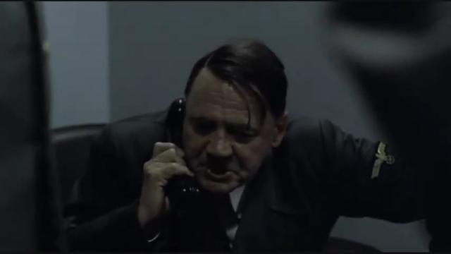 File:Hitler Phone Scene Hitler replying.png