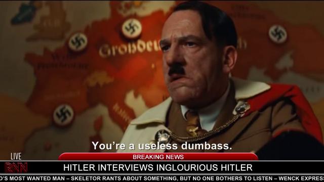 File:Hitler interviews Inglourious Hitler.png