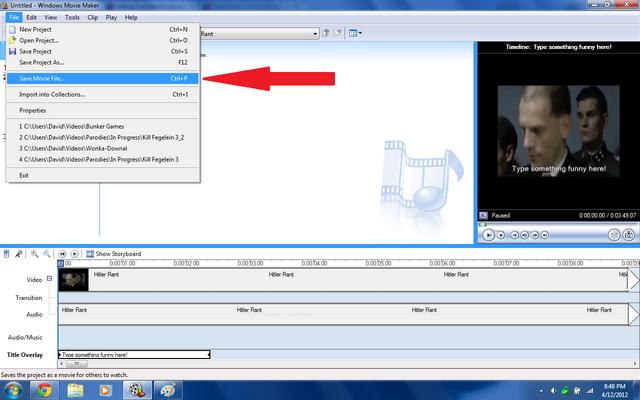 File:Movie File.png