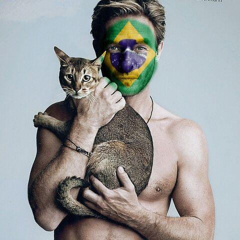 File:Fegelein Brazil.jpg