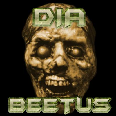 File:Beetus watermark.png