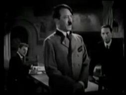 TheHitlerGangHitler1944