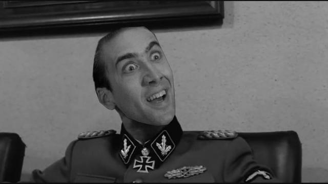 File:Nicolas Fegelein avre.png